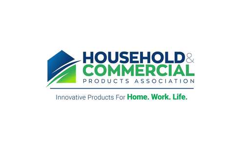 Household Commercial