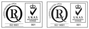 Genesis Quality Standards