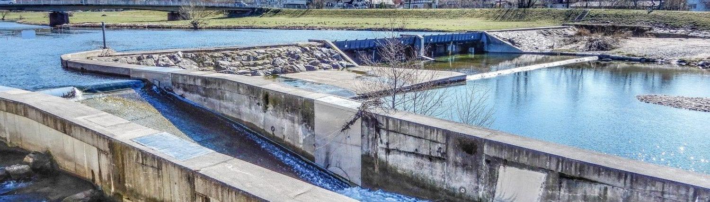 Genesis Biosciences expands wastewater treatment range with Evogen Biogas Additive